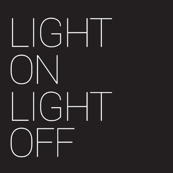Light On, Light Off | چراغ روشن، چراغ خاموش