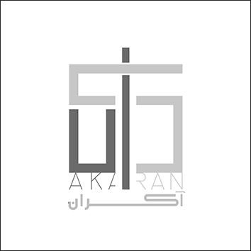 Ákaran Architects