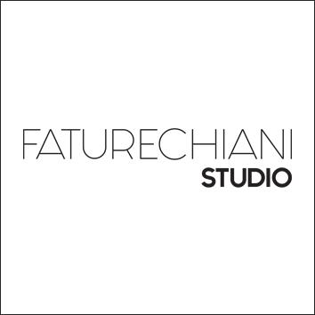 Fatourechiani studio