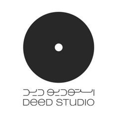 Deed Studio is an Architecture photography studio based in Tehran.