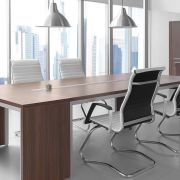 Farazin Office Furniture Company in Iran and the Middle east  1