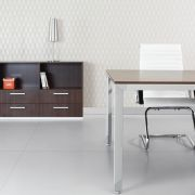 Farazin Office Furniture Company in Iran and the Middle east  8