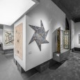 Monir Museum in Tehran by ReNa Design  5