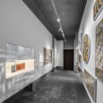 Monir Museum in Tehran by ReNa Design  6