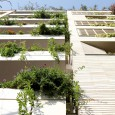 Green House in Tehran by Karabon Architecture Office  5