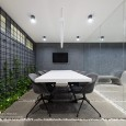 Architect court Architect life Renovation project in Tehran by Hamed Art Studio  10
