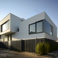 Aras House in Lavasan Iran by Noir Architecture Office  8