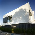 Aras House in Lavasan Iran by Noir Architecture Office  9