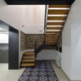 House in Masouleh Gilan province rural house renovation A1 Architecture  7