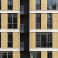 Rood Khaneh Residential Building in Tehran by Bita Ghabaian Design and Construction Office  5