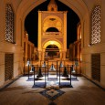 The Armenian Ethnographic Museum of new Jolfa in Isfahan  3