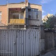 Before Renovation Project Khaneye Hayatdar House in Tehran  1