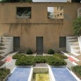 iranian architect,iranain-architect,contemporary architectre of iran,معماری معاصر ایران,معمار ایرانی,معماری ایران,iranian architecture,The Cubist Garden of Villa Noailles,Gabriel Guevrekian,Hyères - south eastern France,1923,باغ مثلثی ,باغ کوبیسم,گابریل گ