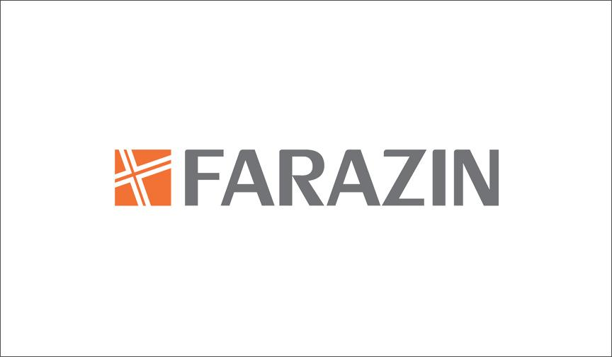 Farazin Office Furniture Company in Iran and the Middle east